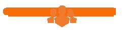 Orange Crowd | Zoekmachine Optimalisatie Bureau