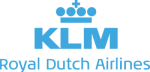 KLM-compressor