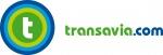 Logo-transavia-bulls-en-woordlogo-compressor