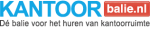 kantoorbalie-logo-compressor